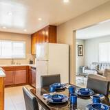 Apartment (Updated 2 bedroom in San Jose) - Room