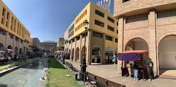 Picture of Hotel Real GDL in Guadalajara