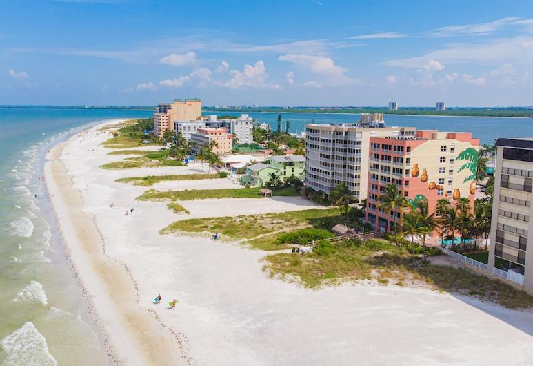 Casa Playa Resort, פורט מיירס ביץ'