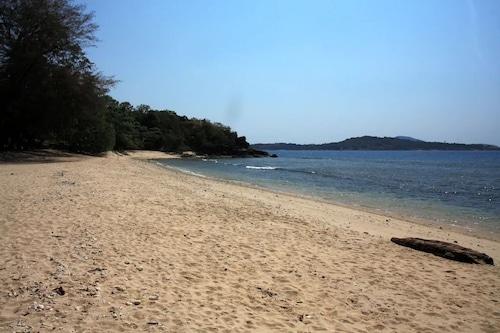 Oceanview,