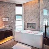 Suite - Baño