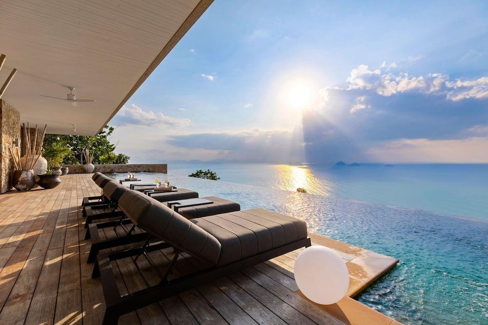 Villa - Profilbild