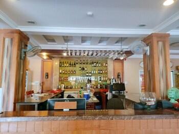 A(z) Offshore Hotel hotel fényképe itt: Vung Tau