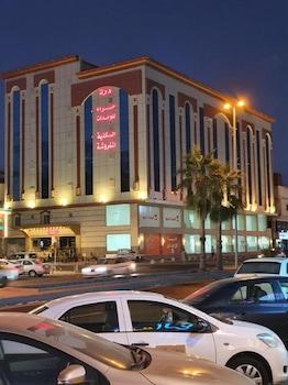 Slika: Durrat Hira Aparthotel  ‒ Jeddah