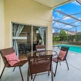 Villa, Mehrere Betten (Ref 16 Stunning 4 Bed Villa on 5 Star) - Profilbild