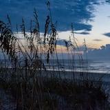 Casa (Windswept Beach House) - Spiaggia