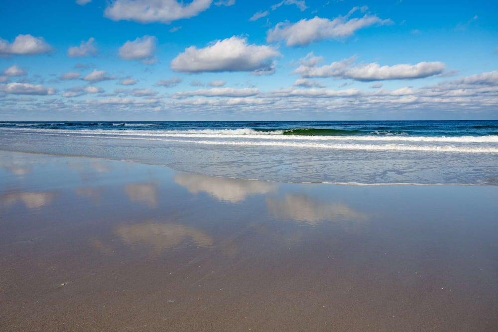Casa (Barefoot Hideaway II) - Spiaggia