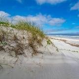 ハウス (Seascape Family Beach Retreat) - ビーチ