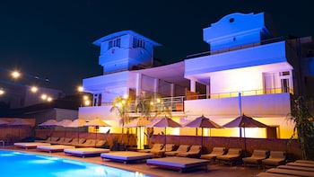 Image de Esquire Hotels & Lounges à Kemer