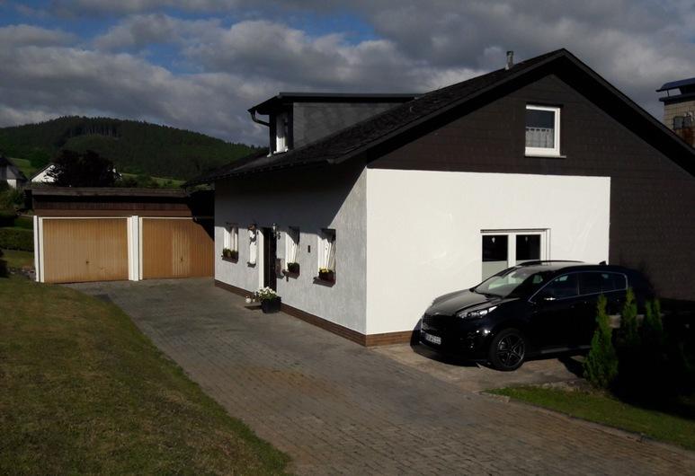 Ferienwohnung Michel, Winterberg