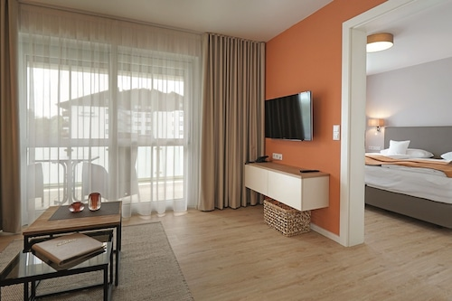 Appartementhotel