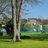 Villa, 1 Bedroom, Golf View - Pool