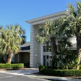 River Creek I at Sea Trail by Sloane Realty Vacations, Sunset Beach