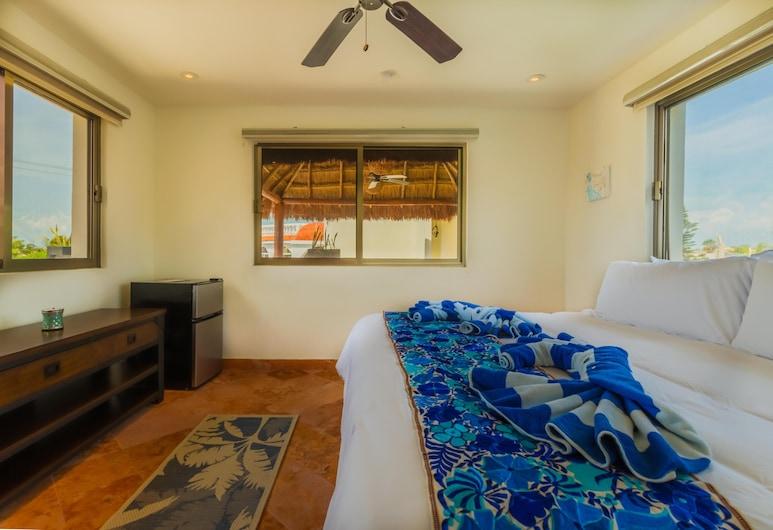 Casa Mango Penthouse, Isla Mujeres
