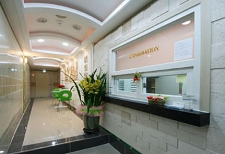 Rodem House Nonhyeon Branch, Soul, Recepce
