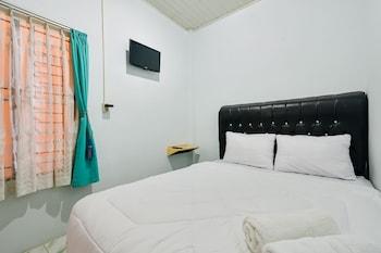Bild vom New Nara Guest House in Medan