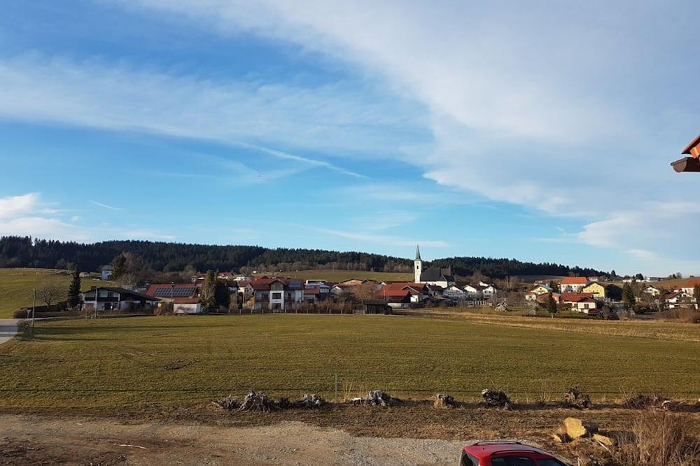 Ferienwohnung Schmuggler, Untergriesbach
