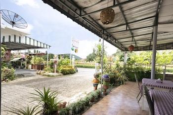 Image de OYO 1154 Naiyang House à Sa Khu