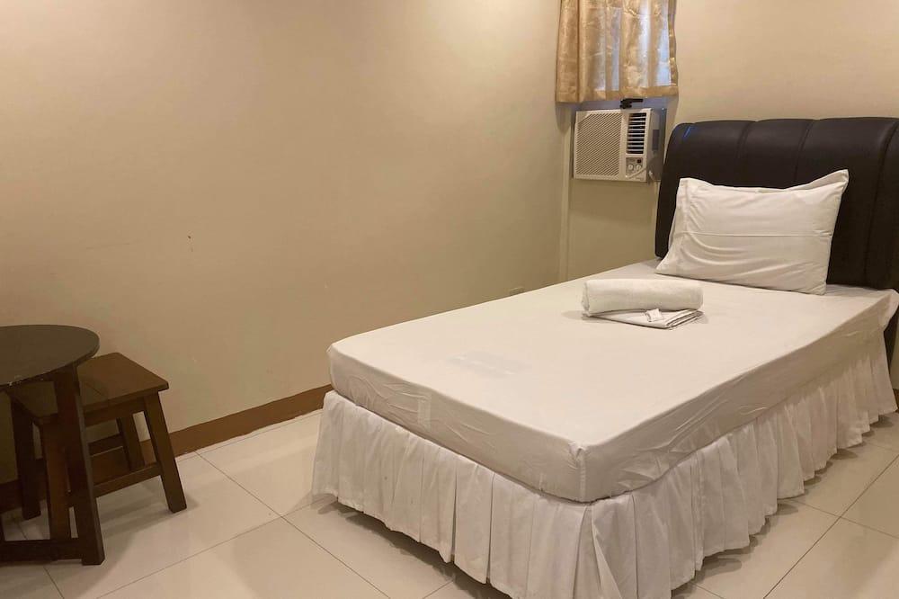 חדר קומפורט יחיד - חדר אורחים