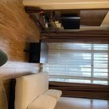 2 Bedroom Condo @ Knightsbridge Residences