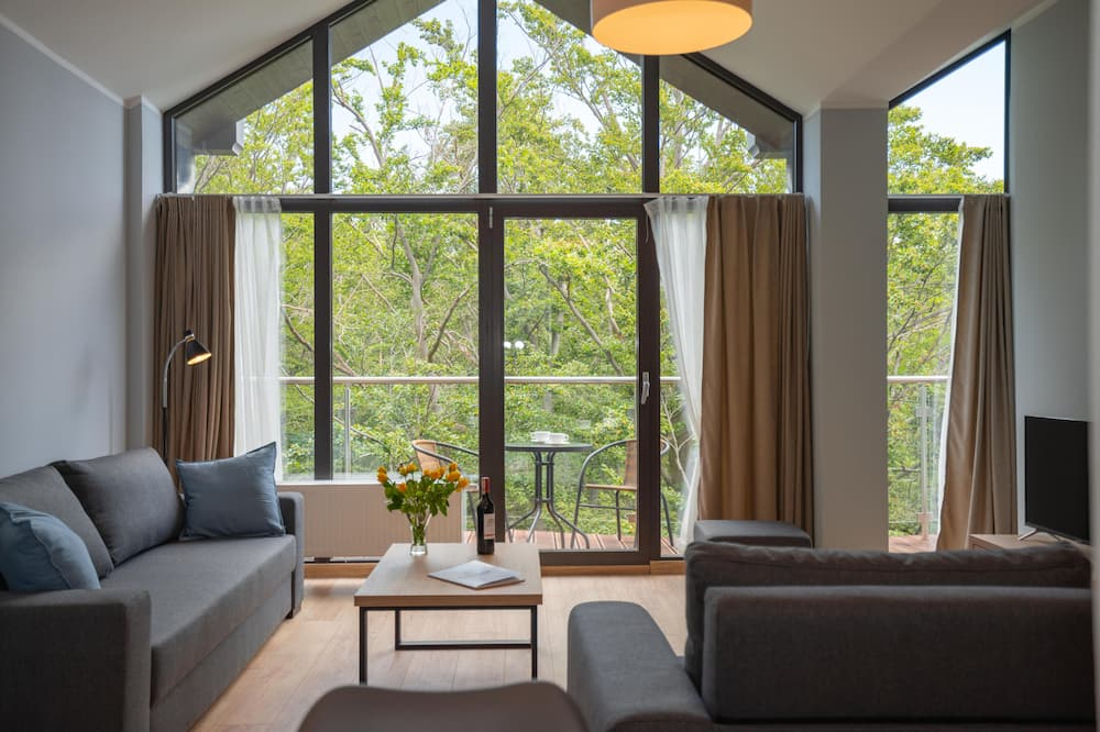 RentPlanet - Apartamenty Górna