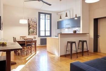 Picture of Appartamenti Università di Verona in Verona (and vicinity)
