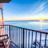 Sunbird Beach Resort by ZIA VR