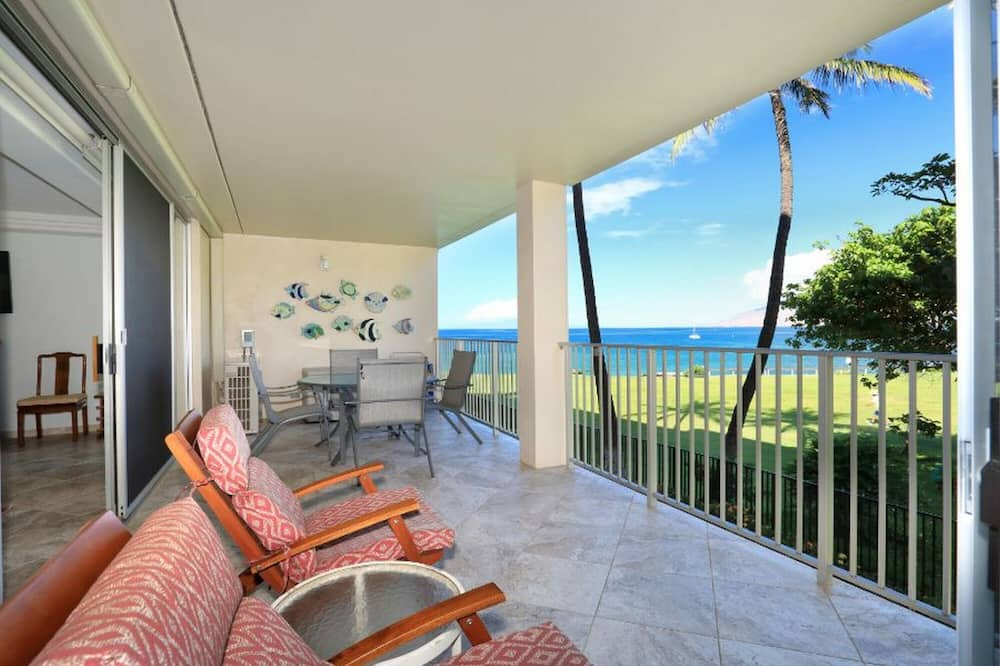 Royal Mauian #202 by Ali'i Resorts
