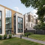 Camden Prime Apartments