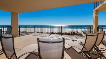 歐宏吉海灘Phoenix V by Brett-robinson Vacations的相片