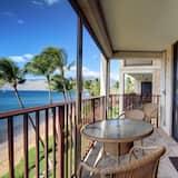 Kihei Beach #506 by Ali'i Resorts