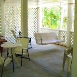 House, Multiple Beds (Austin's Serenity) - Balcony