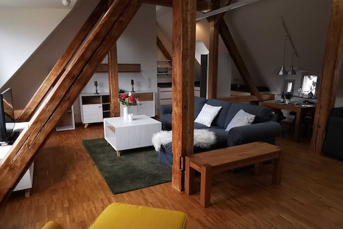Altstadt-loft