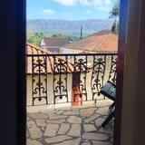 Family Quadruple Room - Terrace/Patio