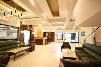 Picture of Click Hotel Nasik in Nashik