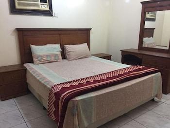 Obrázek hotelu Layali Al- Balad Resdential Units ve městě Jeddah