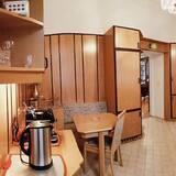 Classic Room - Cocina compartida