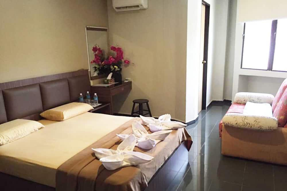 B+ Hotel, Sungai Petani