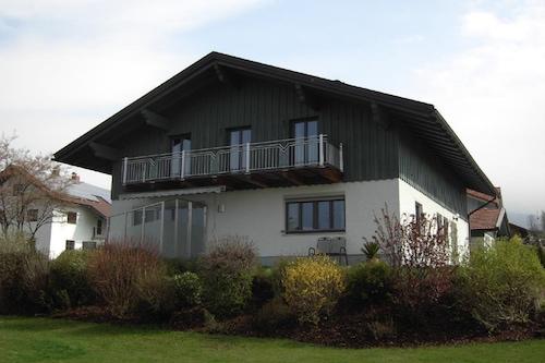 Gasthaus-Pension