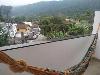 Фото Pousada Solar Ilhabela у місті Ільябела