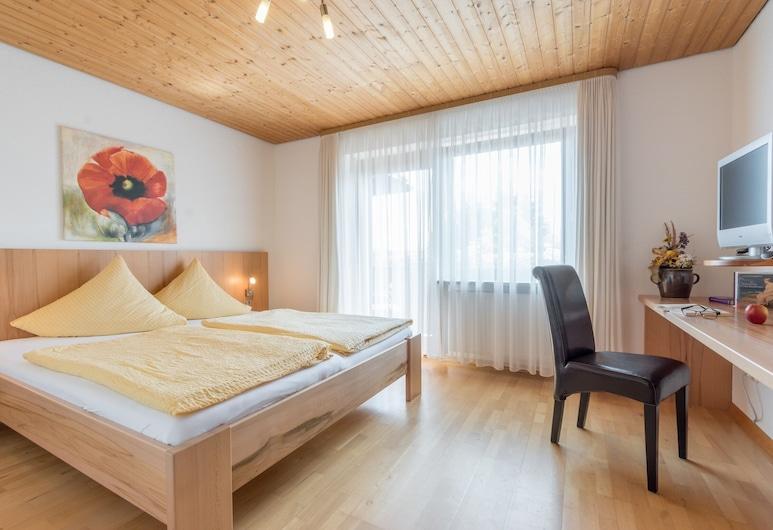 Pension Zum Ebenstein, Untergriesbach, Double Room, Guest Room
