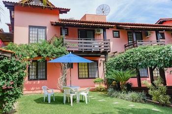 Picture of Residencial Bahia do Sonho in Bombinhas