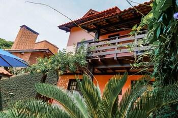 Hình ảnh Residencial Bahia do Sonho tại Bombinhas