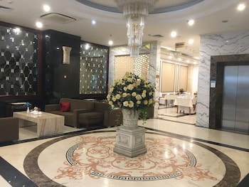 Picture of A25 Hotel Phuong Liet in Hanoi