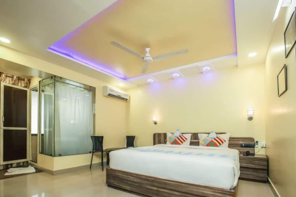 Premier Deluxe Room (On 2nd Floor) - Guest Room