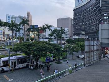 Tainan bölgesindeki Mula Hostel resmi