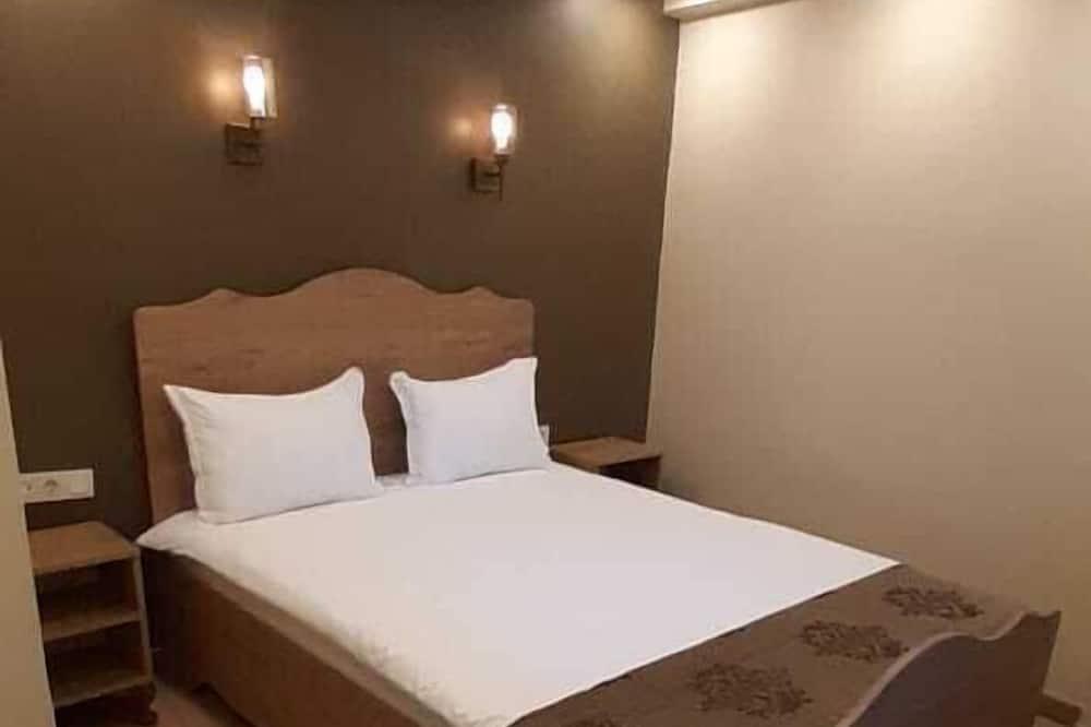Phòng đôi hoặc 2 giường đơn Tiêu chuẩn - Phòng