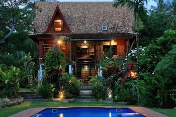 Picture of Piman Pu Villa in Nuea Khlong