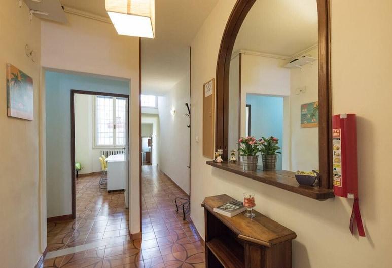 Sant'Antonino Apartments, Firenze, Hall