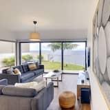 Villa, 4 Bedrooms, Non Smoking - Living Room